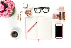 Is the to-do list dead?