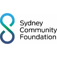 sydney-community-foundation