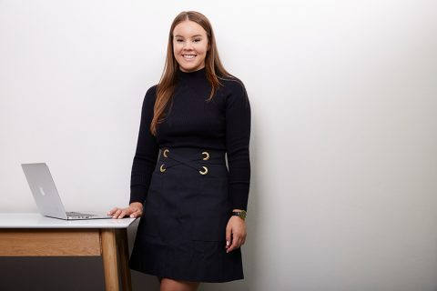 What happens after Shark Tank: Briella Brown of Your Closet