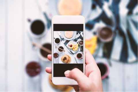 4 reasons Instagram Stories should be a big priority for your business