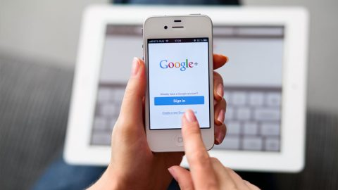 How to grow your small business online with Google