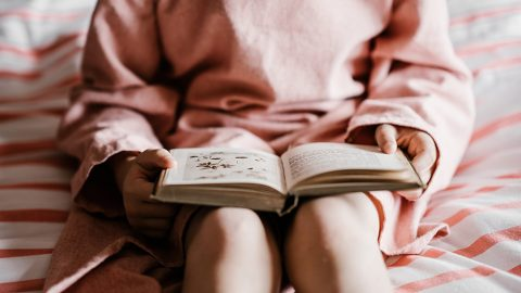 7 influential business books to add to your reading pile