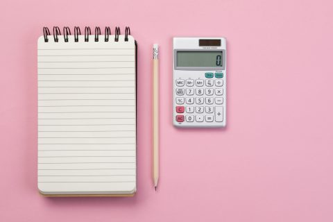 Tax-time simplified: 6 things you didn't know you can actually claim